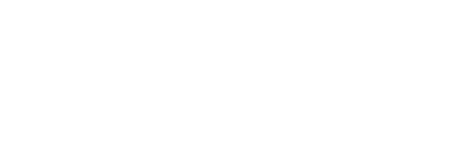 Apply Now - Banner Image