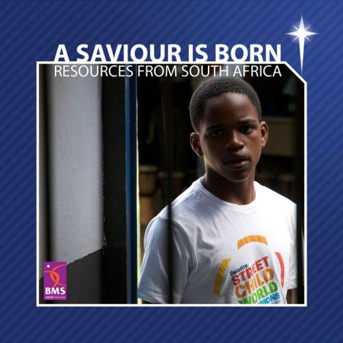 Cover artwork south africa