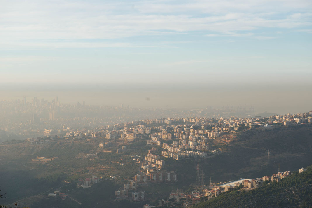 Beirut Image