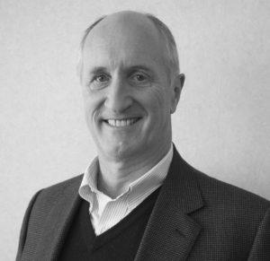 BMS Trustee John Slater