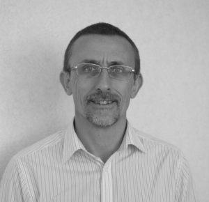BMS Trustee John Western