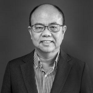 Kang-San Tan