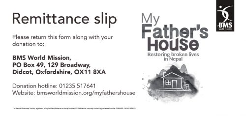 My Father's House_Remittance slip.jpg