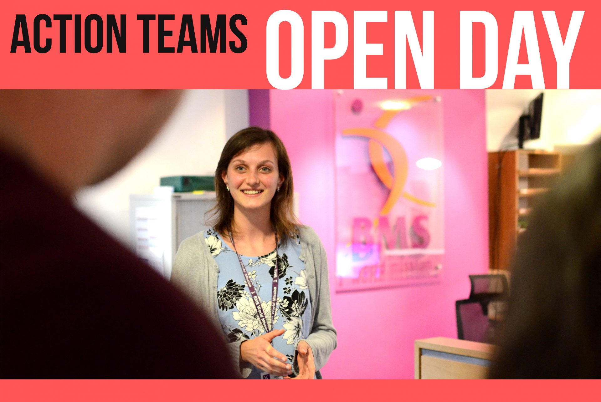 Open Day - Advert_0000_AT - Open Day - Image 1
