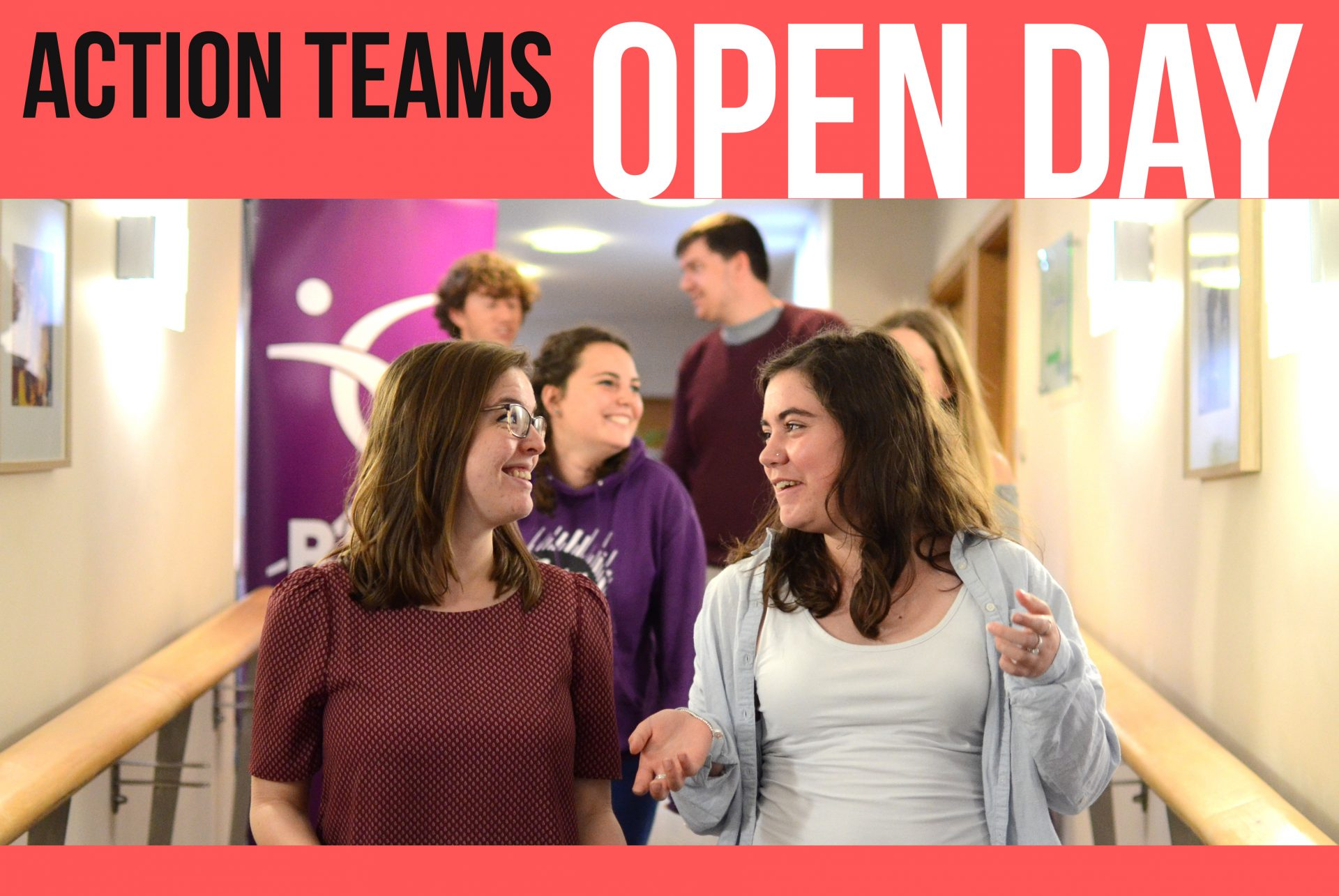 Open Day - Advert_0002_AT - Open Day - Image 3