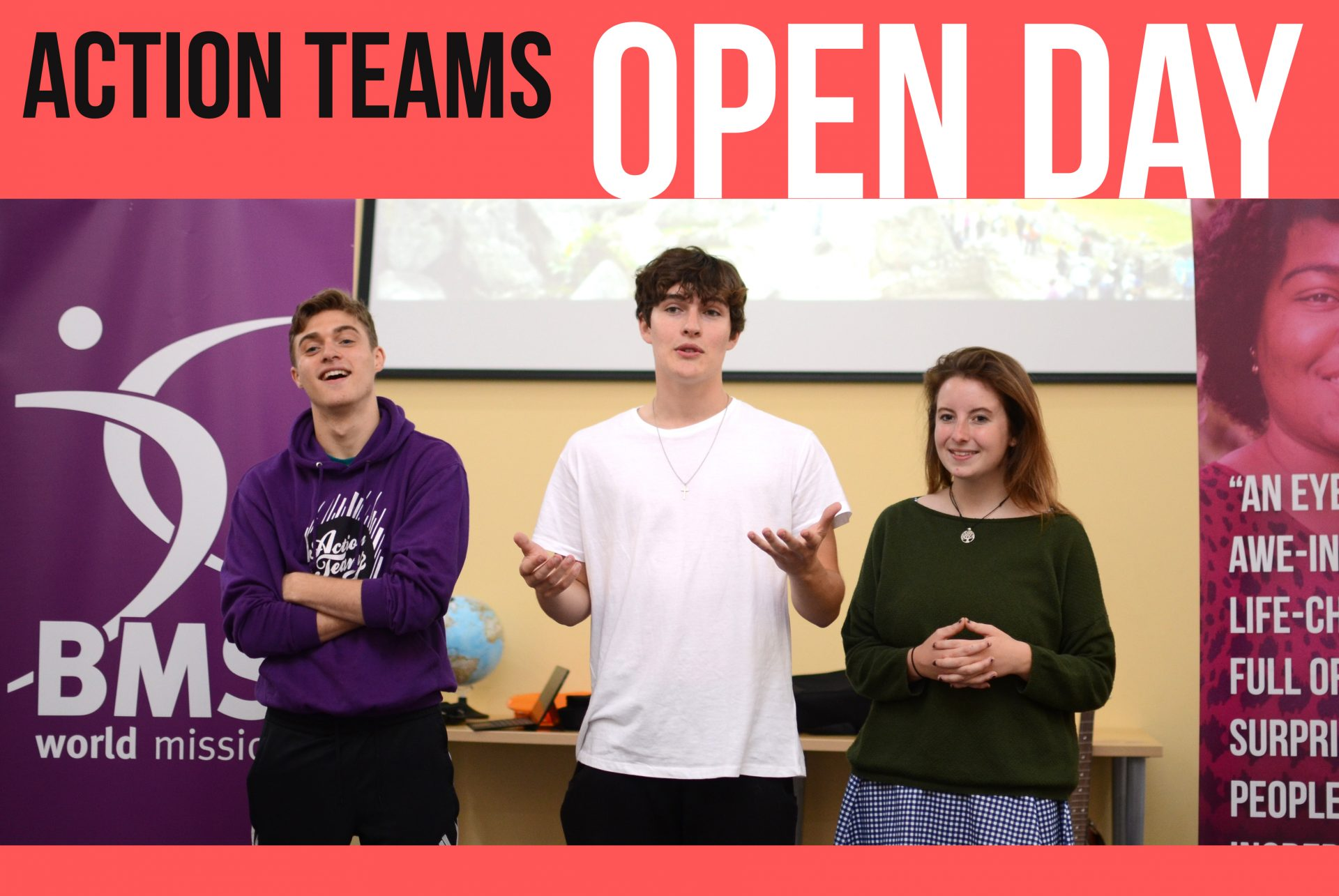 Open Day - Advert_0003_AT - Open Day - Image 4