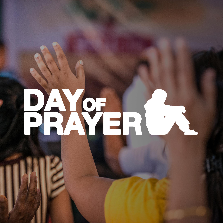Pray Page Thumbnails - Website 2017_0002_D.O.P
