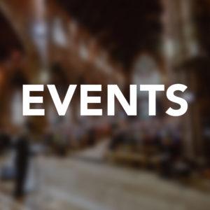 Thumbnails - Website 2017_0003_Events