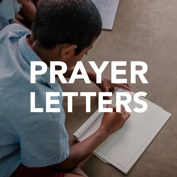Pray Page Thumbnails - Website 2017_0004_Prayer Letters