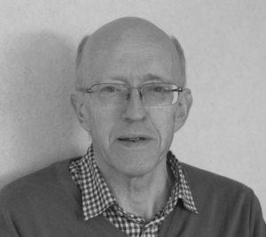 BMS Trustee Robert Ashurst
