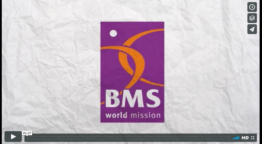 Why BMS? promotional video - JPEG.