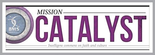Mission Catalyst web logo