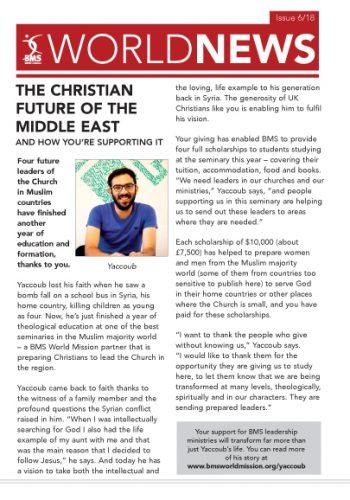 BMS World News 18_6-1