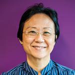 Loun Ling Lee