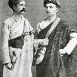 J H Lorrain & F W Savidge - Mizoram