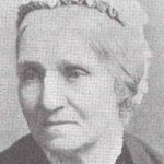 Marianne Lewis