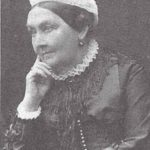Mrs Elizabeth Sale