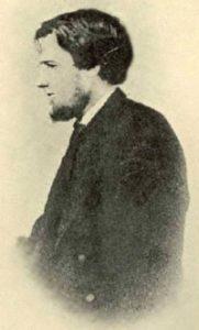Timothy Richard (young)