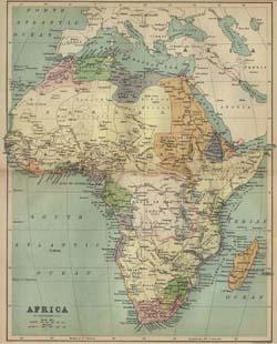 africa_1885